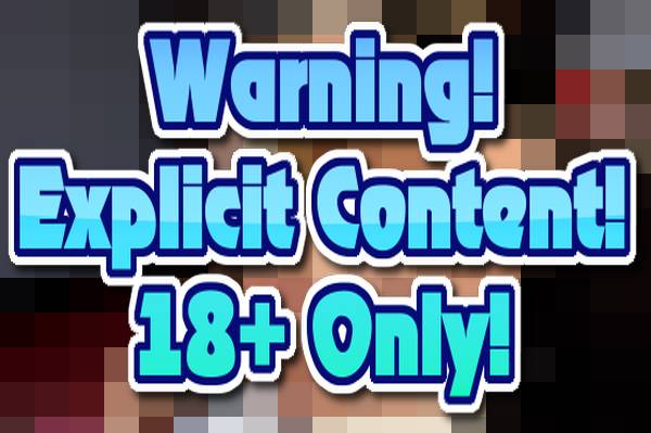 www.mature-oiletsluts.com
