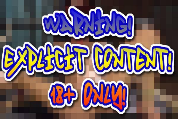 www.platbitch.com