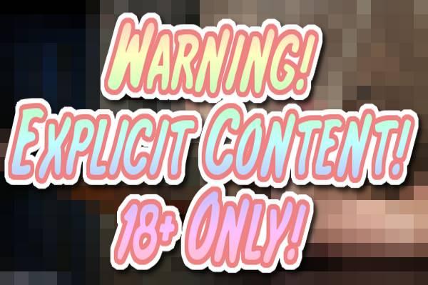 www.ppovpervert.com