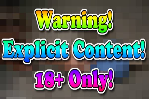 www.sweetluccky.com